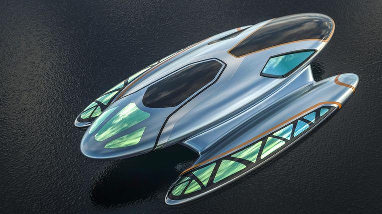 2020-164-alarnia-f164-aerocat