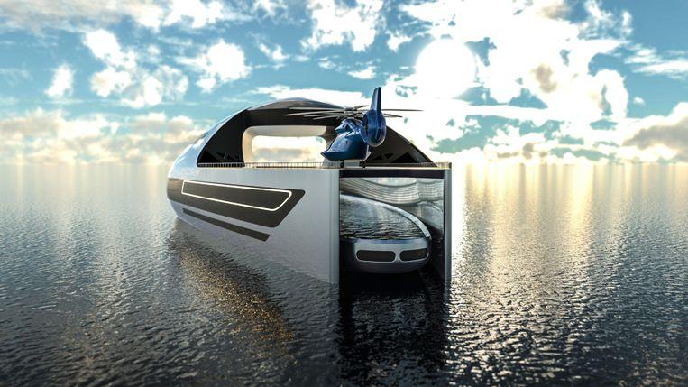 2020-164-alarnia-g164-ilyx-catamaran
