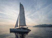 2015 Magic Yachts CATAMARANO