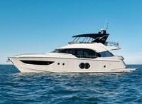 2022 Monte Carlo Yachts MCY 70