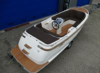 2021 Manta Marine Design 715 tender
