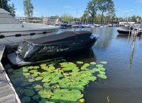 2020 Manta Marine Design 710 tender