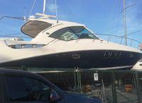 2005 Sea Ray 515