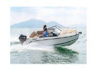 2021 Quicksilver Quicksilver 675 Cruiser