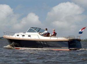 2006 Maril 950 – bouwjaar 2006