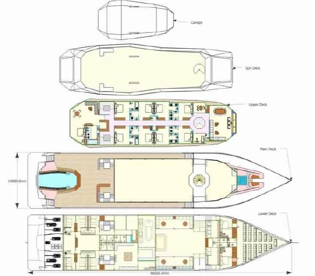 2016-220-custom-made-lotus-220