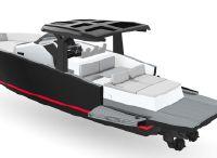 2022 Tesoro T40 Inboard