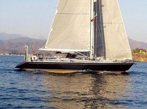 1995 Wauquiez Centurion 61