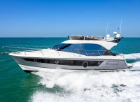 2022 Beneteau Monte Carlo 52