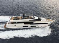 2022 Ferretti Yachts 920