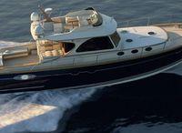 2010 Abati Yachts 58 Eastport
