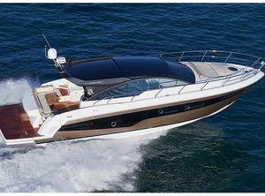 2022 Schaefer 510 Sport Pininfarina