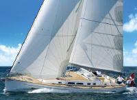 2021 X-Yachts Xc 45