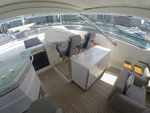 2017-116-sunseeker-116-yacht