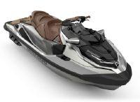 2022 Sea-Doo GTX Limited 300