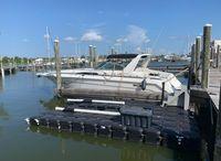 1992 Sea Ray Express Cruiser