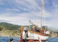 1989 Montisola Gozzo