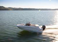 2022 Bayliner VR5 Bowrider