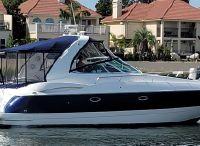 2006 Cruisers Yachts 370 Express