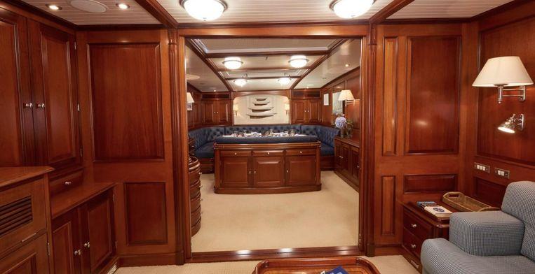 2002-166-royal-huisman-classic-schooner