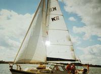 1982 Kitt /  LM 25