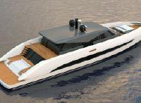 2021 Custom Yacht Senses 09