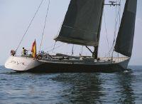 2003 Barcos Deportivos Custom