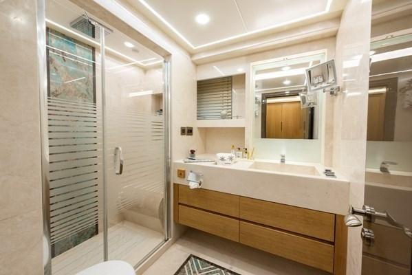 2017-166-6-custom-yildizlar-aresteas-yachting