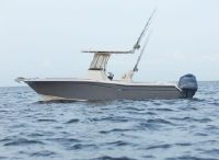 2022 Grady-White Fisherman 257