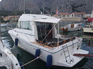 1999 Beneteau Antares Serie 9
