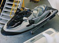2020 Sea-Doo GTX Limited 300
