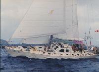 1995 Laurent Giles L.6.NW50 Custom