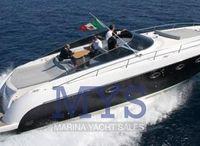 2010 Marine Yachting Mig 43 SPORT