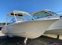 2022 Key West 239 DFS