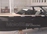 2016 Evo Yachts Evo 43 R4