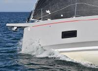 2022 Beneteau Oceanis 46.1 #15438