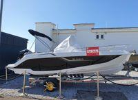 2021 Salpa Sun Six Jet Set