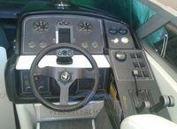 1993 Formula SR1 336