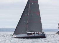 2014 M Boats 48