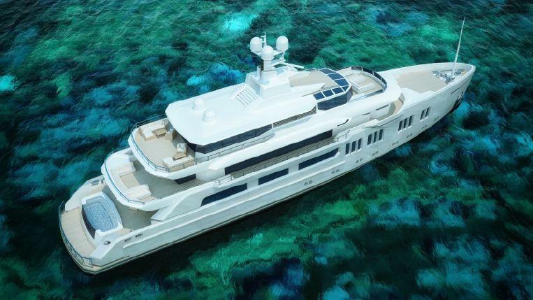 2020-189-1-custom-57m-mega-yacht
