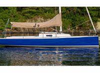 2022 J Boats J/9