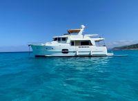 2013 Beneteau Swift Trawler 52