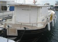 2004 Menorquin MENORQUIN 160 T