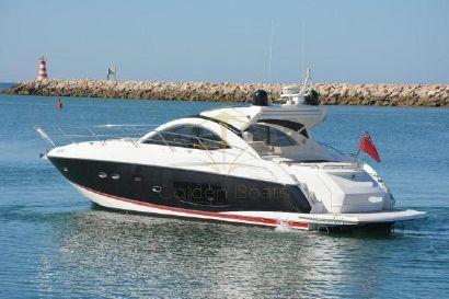 2012 51' 8'' Sunseeker-Portofino 48 VILAMOURA, PT