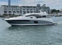 2018 Sea Ray L590