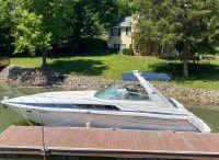 1999 Bayliner 3685 Avanti Sunbridge