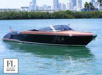 2013 Riva Aquariva Super