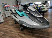 2022 Yamaha WaveRunner FX® HO W/ AUDIO