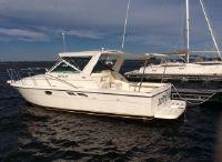 2002 Tiara Yachts 2900 Open