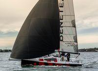 2022 Beneteau First 24